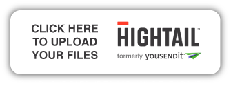 CLICK HERE TO UPLOAD YOUR FILES